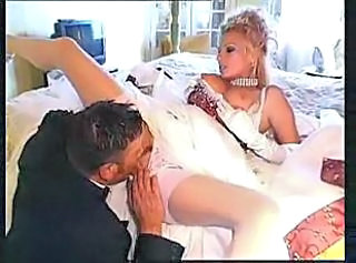 http%3A%2F%2Fxhamster.com%2Fmovies%2F150412%2Fmichelle_thorne_as_titney_spheres_-_the_wedding.html