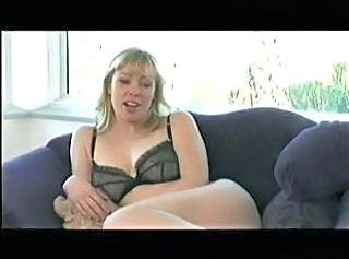 Amazing Cuckold Lingerie Wife