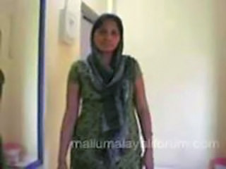 Amator Indian MILF