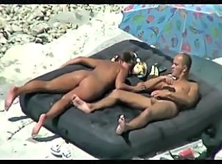 Beach 17 _: amateur hidden cams voyeur