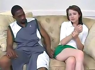 Lexi Belle Interracialteen young
