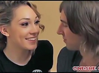 Exchange Student Lily Labeau/b