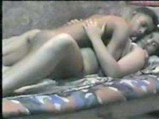 BANGLADESHI SCHOOL GIRL FUCK WITH HER BOYFRIEND.MP4