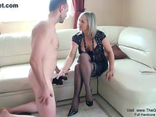 "Hot Mature Hand Job  HD"" target=""_blank"