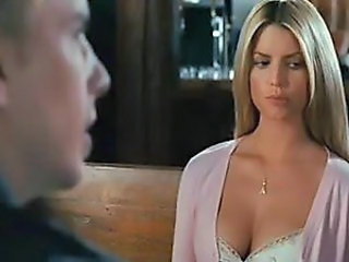 You Can't Stop Staring at Jessica Simpson's Tits