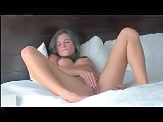 Amazing Cute Masturbating Orgasm Squirt Teen Young