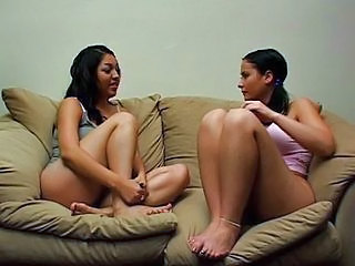 Latin teens are curious how p...