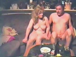 Amateur Mature Older SaggyTits Swingers Wife