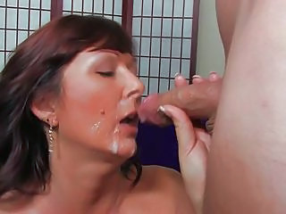 Lusty Princess Desi Foxx Gets Her Clean Shaven Cunt Punished By A Big...