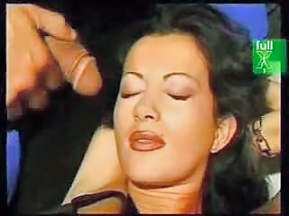 Blowjob MILF Sleeping Turkish