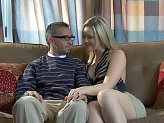 Alexis Texas Acquires Treated To...