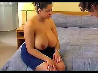 Marcia - Busty British Hooker