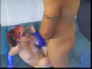 "Midget can't get enough Cock!!"" target=""_blank"