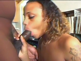 Blowjob(Cock, Dick Sucking, Giving Head) Triple Feature