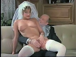 "Hot Bride German Retro Film"" target=""_blank"