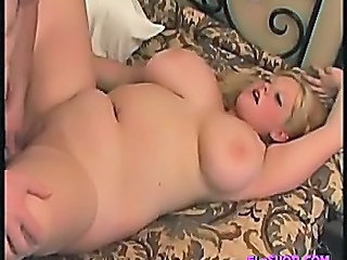 Amateur  Big Tits Blonde Chubby Teen Young