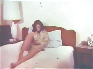 Vintage - Mothers Wishes (1971) Part 2 Of 2