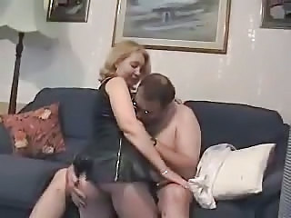 Amateur Ass Daddy Daughter Old and Young