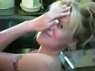 Pamela Anderson Tommy Lee Sex Tape