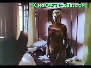 Kelly McGillis full frontal sex per nude scenes