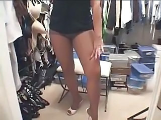 Amateur Pantyhose Teen