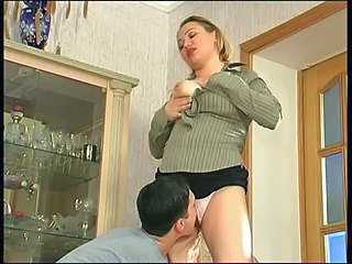 Mature Porn porn clips from...