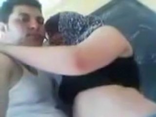 Amateur Arab Chubby Homemade Teen