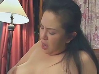 Amateur Asian Big Tits Mature