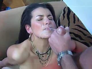 ben dover - yummy munnie fuck in all holes