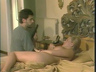European Forced Italian Vintage Wife