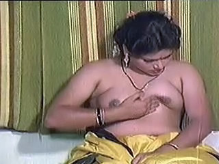 Amateur Indian MILF Small Tits