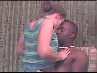 Amateur Cocu Interracial MILF