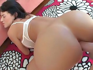 Big Ass Girl With A Big Cock Ins...