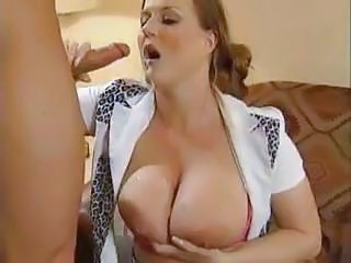 Big Tits Blowjob Bus German Handjob MILF Pornstar