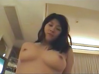 Amateur Chinese Cute Small Tits