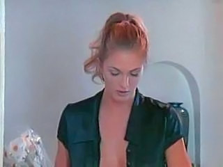 The Girl Next Door (2001) FULL PORN MOVIE