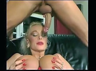 Best of Dolly Buster.Music video _: big boobs czech tits