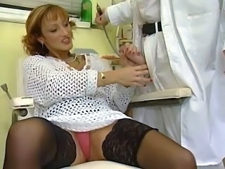 Blowjob Fisting German Handjob Mature Stockings