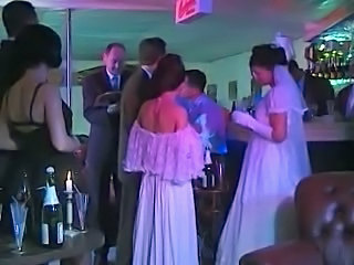 "Wedding party"" target=""_blank"