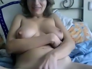 Amateur spanish