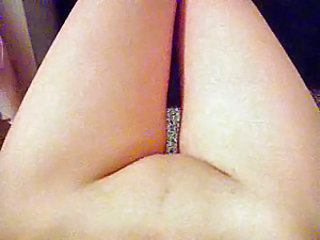 We Made This Homemade Movie Last Friday - Amateur sex video -