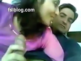 Amateur Blowjob Handjob Indian Teen