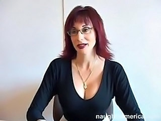 my first sex teacher mrs filmore