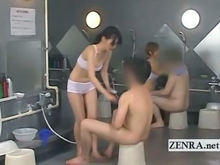Amateur Cumshot Japanese Showers Teen Young