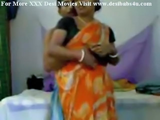 Amateur Indian Mature Nipples