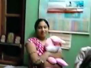 Amateur Indian Nipples School Teen