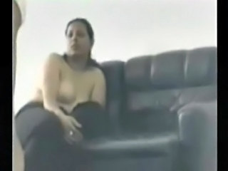 Amateur Arab Mature