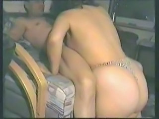 Ass Blowjob Chubby Homemade Mature