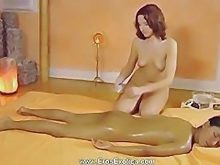 Amateur Lesbian Massage Oiled Small Tits Young