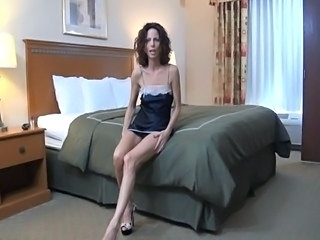 stacey wife crazy need your cock jerk off instructions